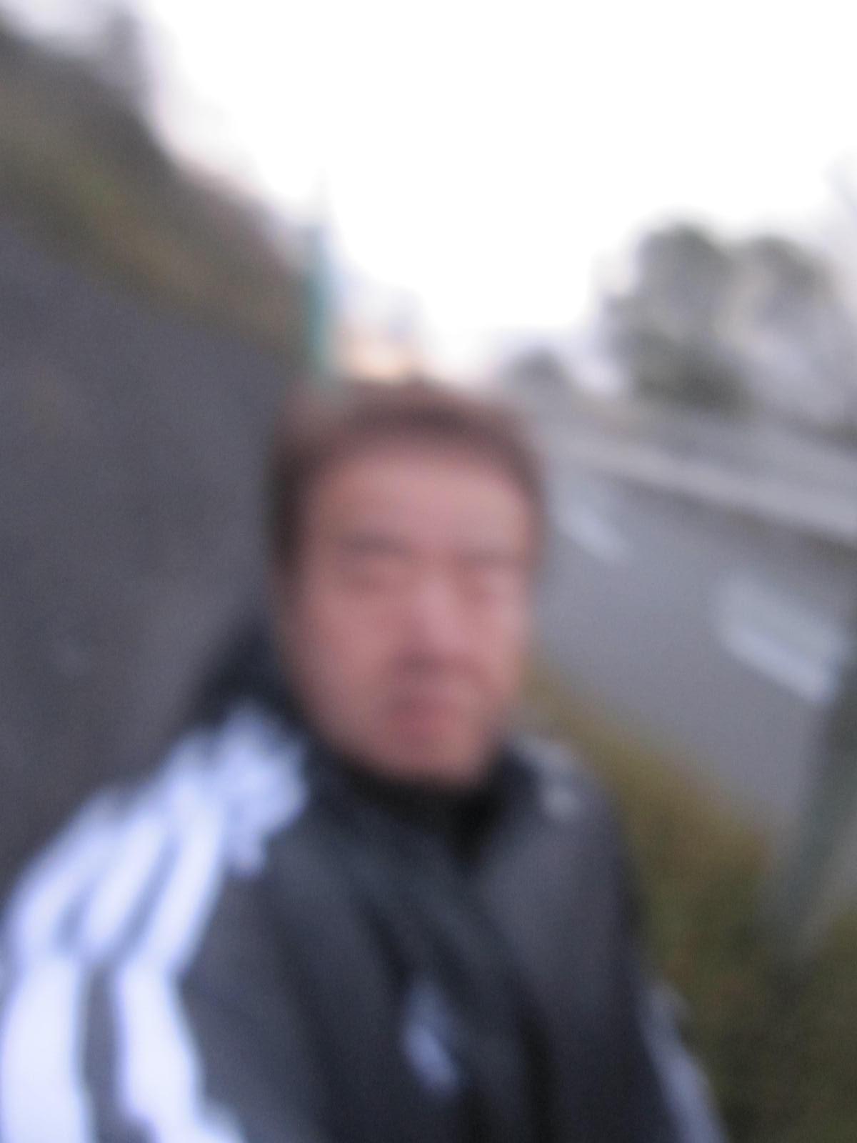 c0039520_16551577.jpg