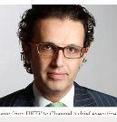 「ニュースに課金するか赤字を垂れ流すか」、チャンネル4に新CEO_c0016826_2011178.jpg