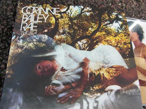 CORINNE BAILEY RAE_a0113127_1210168.jpg