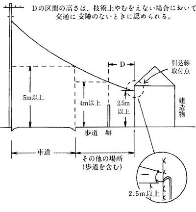 d0017039_1835872.jpg
