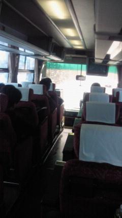北海道2☆_a0129841_9231912.jpg