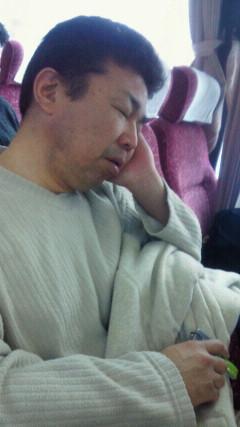 北海道2☆_a0129841_9231935.jpg