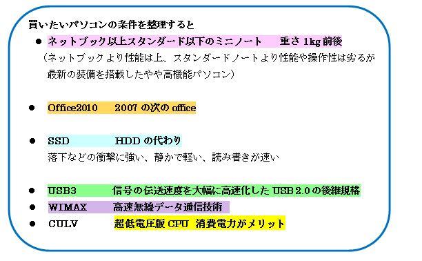 f0059483_1142521.jpg