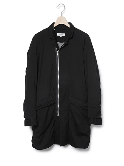 nonnative 10 S/S Collection Vol.1_c0079892_20243732.jpg
