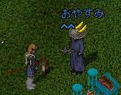 e0068900_20113998.jpg
