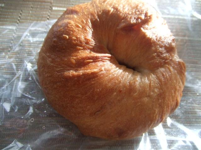 スックムック エビ餅チーズ_f0076001_2235242.jpg