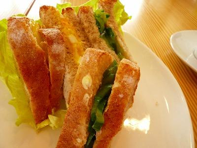 1月22日(金) ニーダーでパン作り~ニーダー代官山SR~_d0138307_21403687.jpg