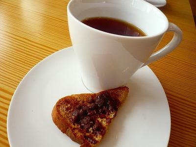 1月22日(金) ニーダーでパン作り~ニーダー代官山SR~_d0138307_2141262.jpg