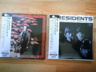 最近入荷のNEW CD、いっぱい!_b0125413_19343537.jpg