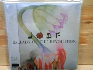 最近入荷のNEW CD、いっぱい!_b0125413_19354716.jpg