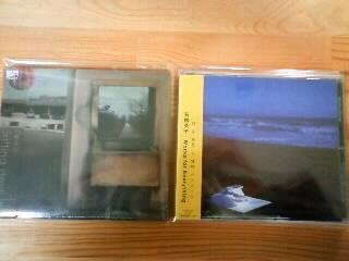 最近入荷のNEW CD、いっぱい!_b0125413_1937342.jpg