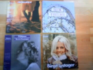最近入荷のNEW CD、いっぱい!_b0125413_19455566.jpg