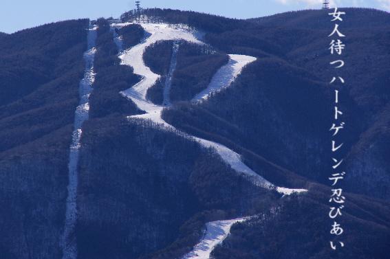 スキー場_e0099713_1643349.jpg