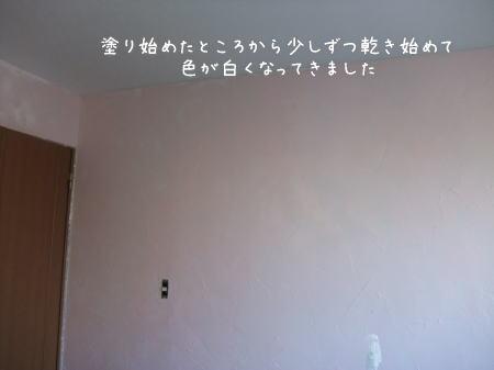 f0023333_122804.jpg