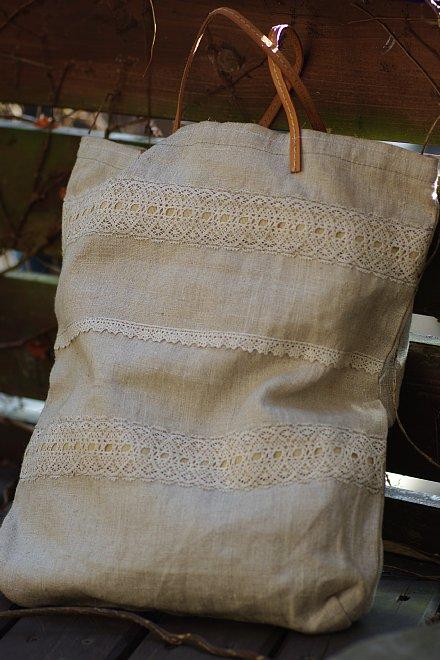 増殖する袋もの_e0171336_17303251.jpg
