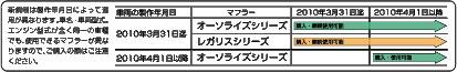 c0039153_1584642.jpg