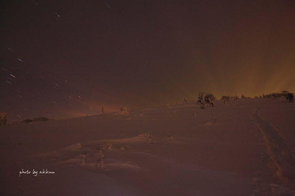 SLあんど樹氷と星さんより~_a0039860_111284.jpg
