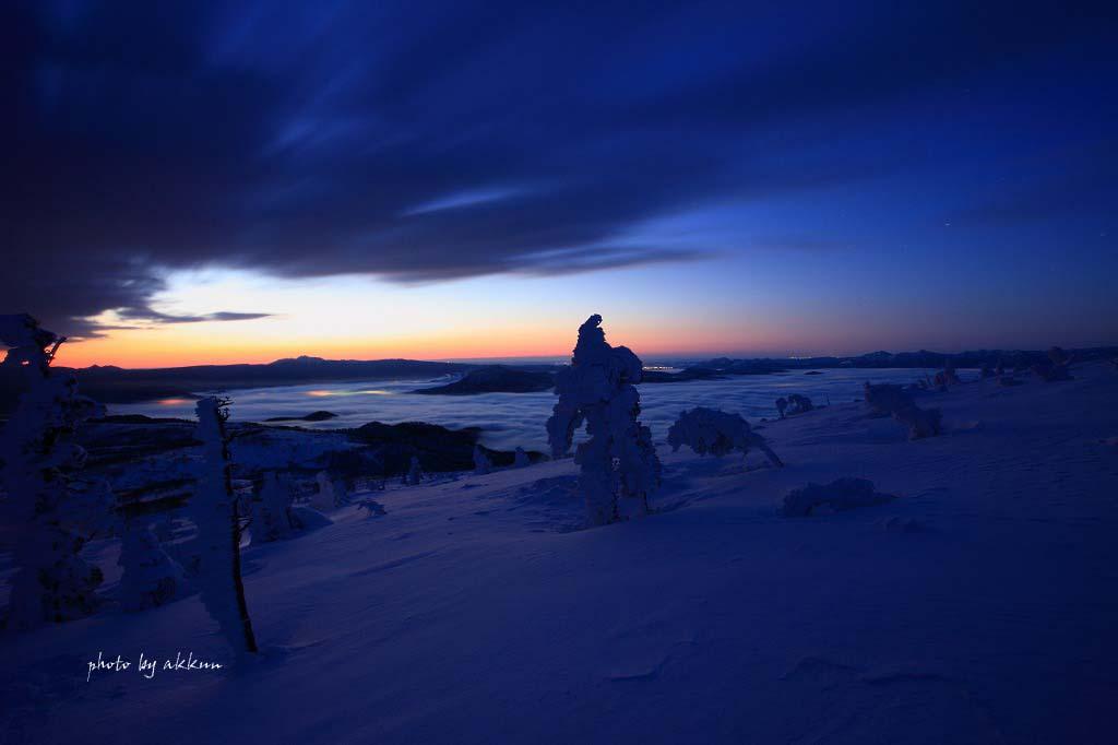 SLあんど樹氷と星さんより~_a0039860_1113428.jpg