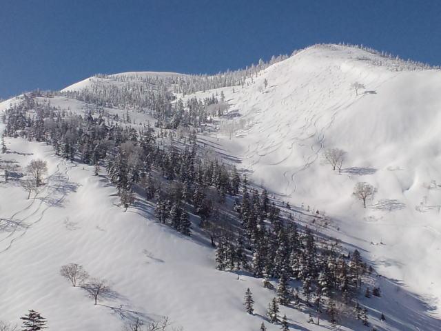 かぐらスキー場_c0151965_18221413.jpg