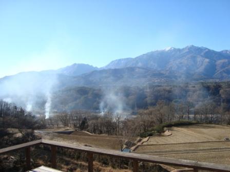 冬は山がきれいですねえ_d0152765_204943.jpg