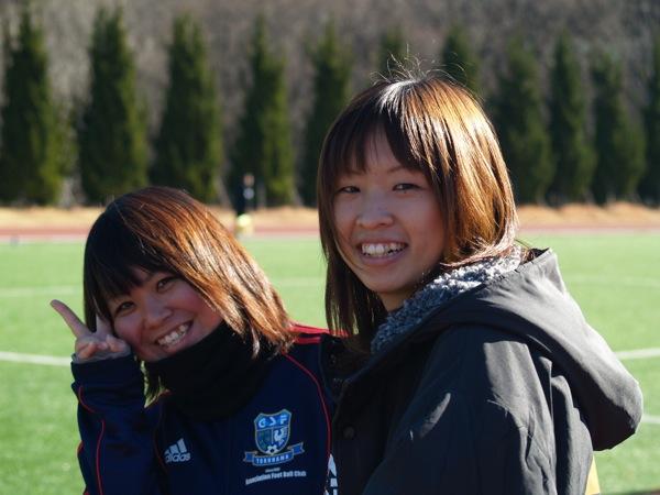 県リーグプレカップ2回戦_a0109270_1516669.jpg