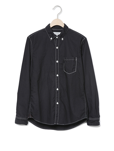 nonnative 10 S/S Collection Vol.2_c0079892_17441851.jpg