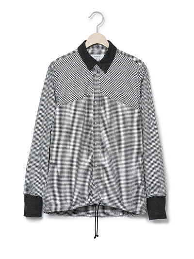 nonnative 10 S/S Collection Vol.2_c0079892_174756100.jpg