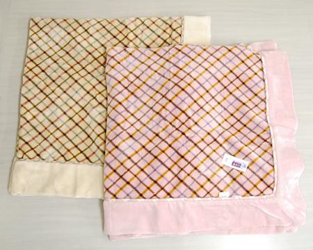 クィーンサイズ毛布にも使える重宝な品です_d0063392_15585182.jpg