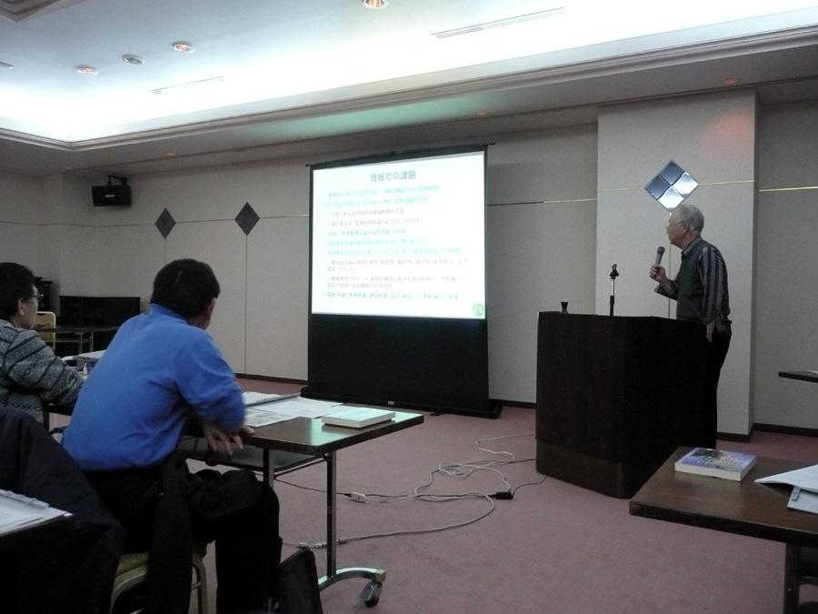 木を学ぶ建築講座 開催_f0150893_21454535.jpg