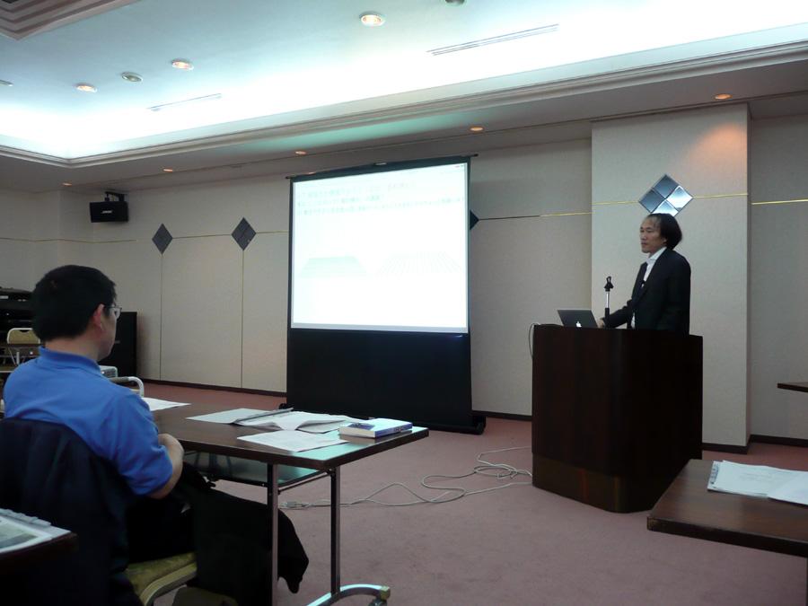 木を学ぶ建築講座 開催_f0150893_21491988.jpg