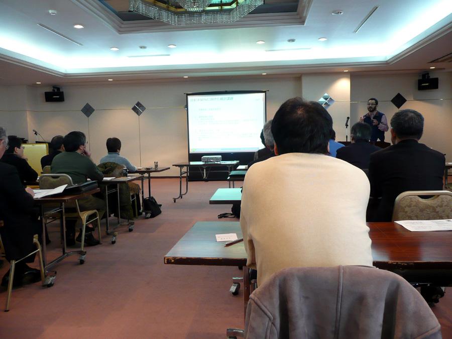 木を学ぶ建築講座 開催_f0150893_2243692.jpg