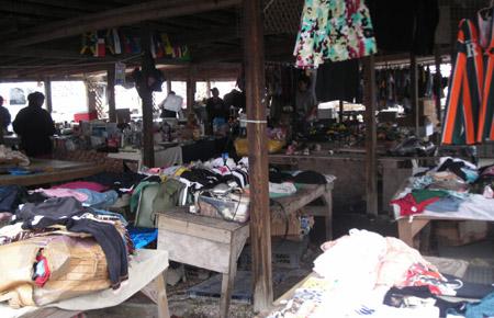 Flea Market in West Bank_d0000995_1340169.jpg