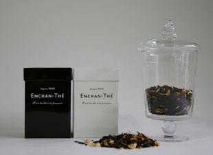 紅茶のショコラ。_f0038600_1905893.jpg