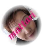 b0093221_0372250.jpg