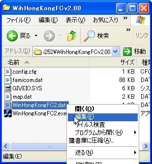 b0030122_0272135.jpg