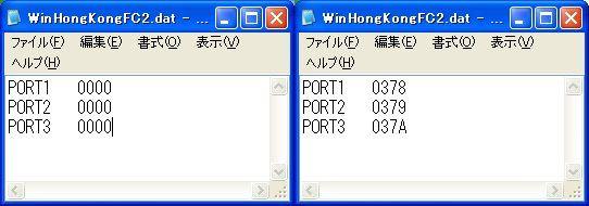 b0030122_027337.jpg