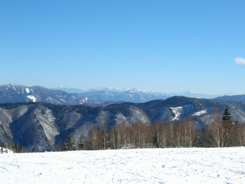 スキー_f0100825_21562528.jpg