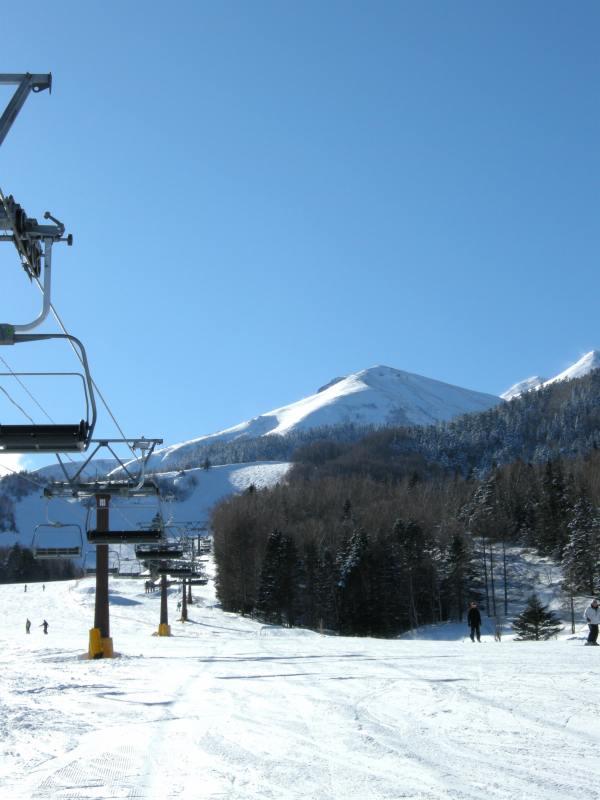 スキー_f0100825_21571133.jpg