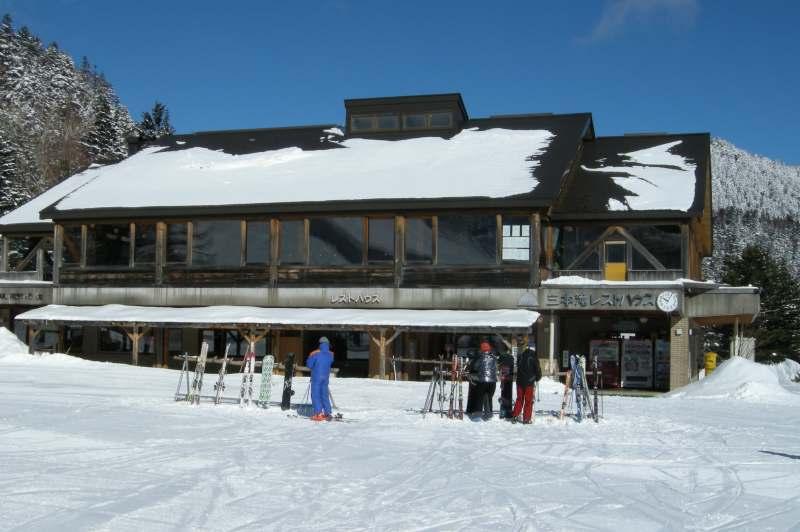 スキー_f0100825_224582.jpg