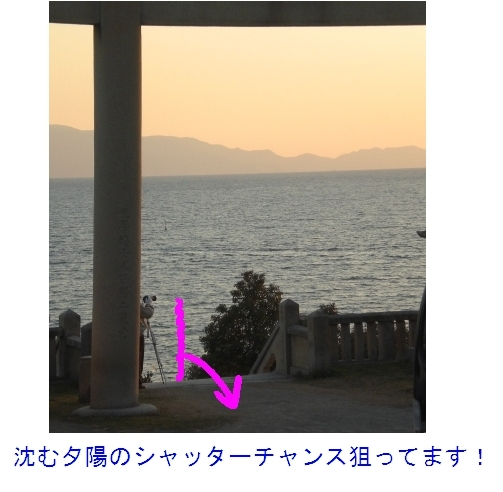 b0165336_191252100.jpg
