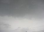 雷雨.jpg