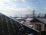 2008初雪.JPG