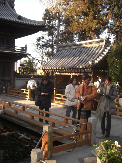 感謝と感激の怒涛の徳島!_e0054438_2021291.jpg