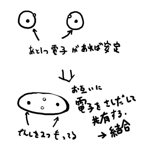 f0096140_014416.jpg