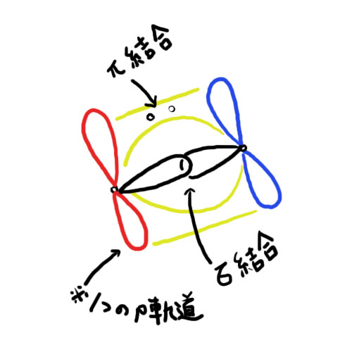 f0096140_0184819.jpg