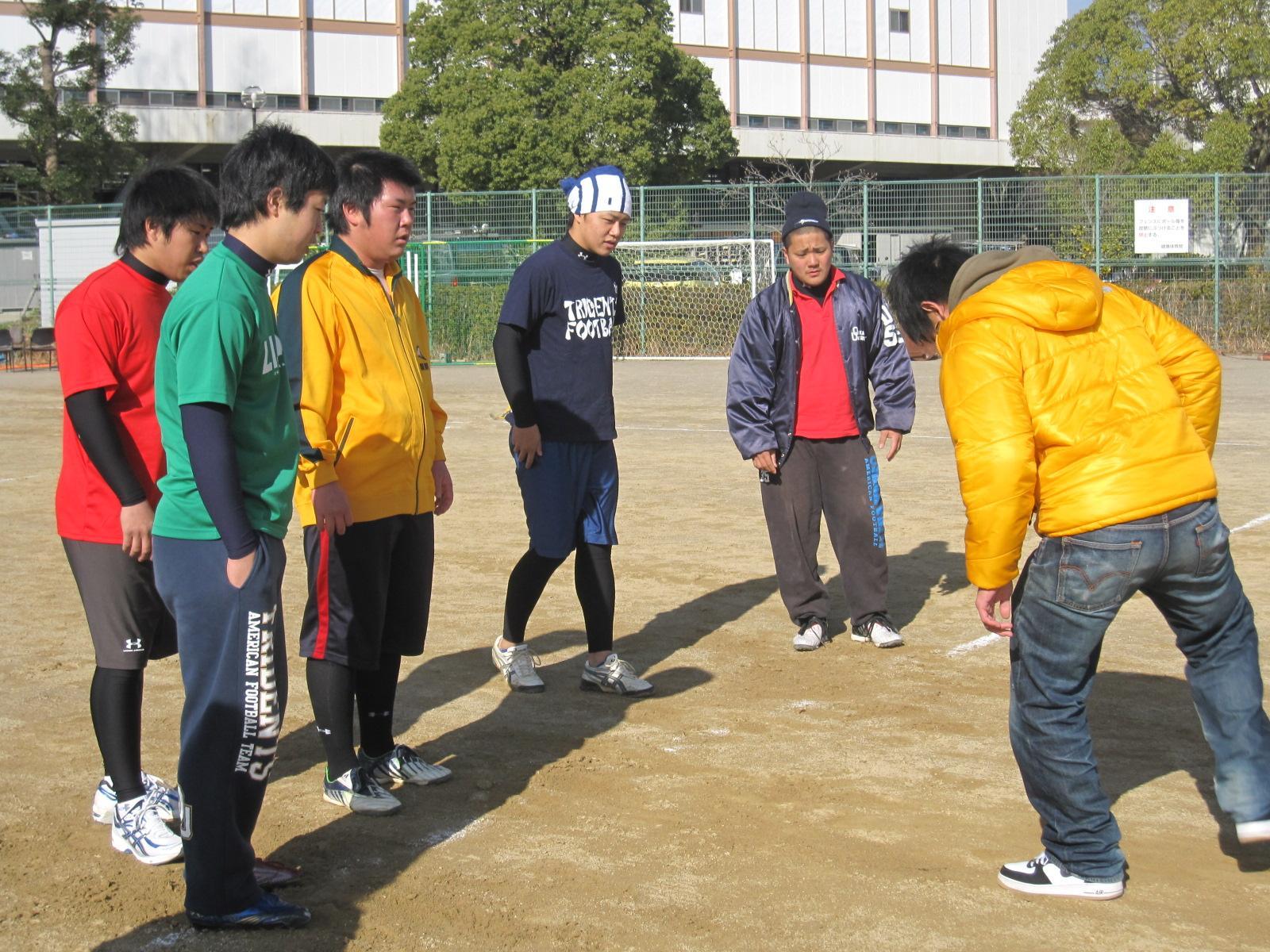納会_e0137649_3423711.jpg