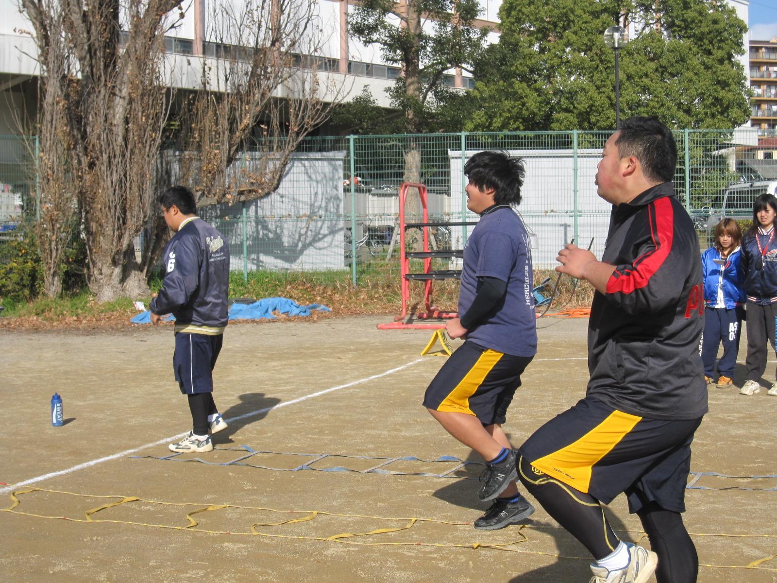 納会_e0137649_3444882.jpg
