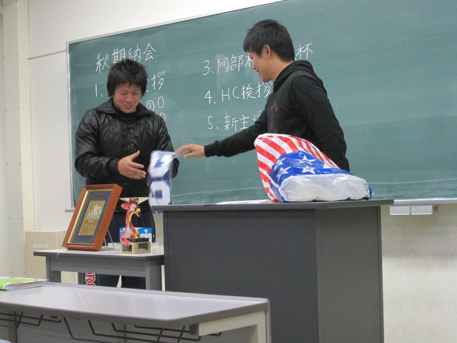 納会_e0137649_3573690.jpg