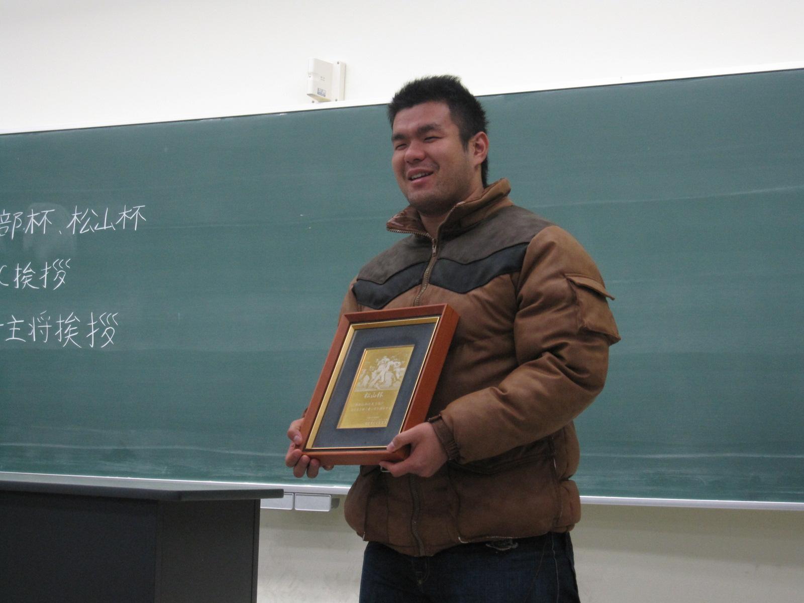 納会_e0137649_464481.jpg