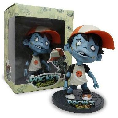 Pocket Zombie TED-E by Alex Rodrigue_e0118156_12101488.jpg
